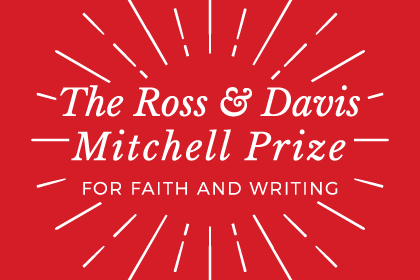 FC150 Events Album: The Mitchell Prize Awards Reception